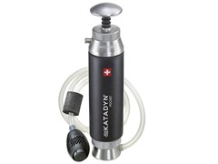 Katadyn 8013618 Pocket Water Microfilter