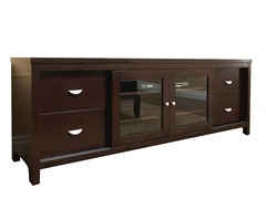 Landsford 72-inch  TV Console