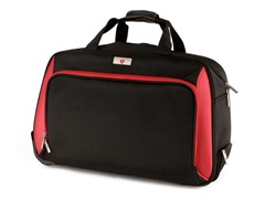 Swiss Legend Wheeled Duffle