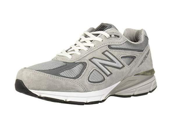 New Balance Men's Shoe Size 10.5 XX Wide