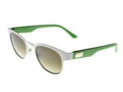 Kate Spade Sunglasses, White