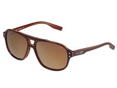 MDL - Classic Brown/Khaki