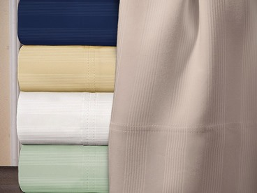 Ultrasoft Bamboo Sheet Sets