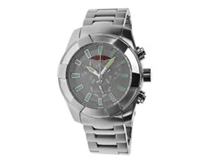 Naval 2G Chronograph, Grey