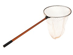 Circular Fishing Net
