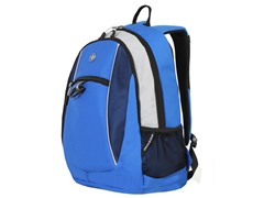 SwissGear Backpack - New Royal