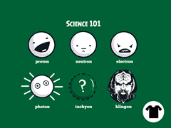 Science 101