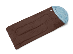 Willow Creek Sleeping Bag
