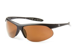 Gargoyles Firewall Sunglasses