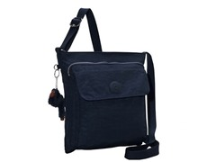 Machida Shoulder Bag, True Blue