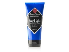 Beard Lube Conditioning Shave, 6oz