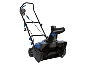 "Snow Joe SJ618E Ultra 18"" 13-Amp Electric Snow Thrower"