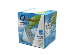14-Watt PAR30 Dimmable LED Bulb