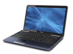 "17.3"" Dual-Core i3 with Blu-ray"