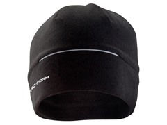 ProForm Thermal Hat
