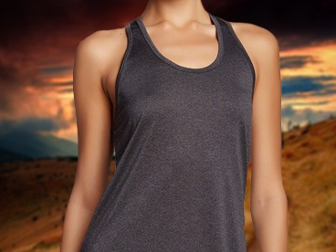 Fila Women's Tanks $9.99