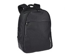 Momo Design Damper Backpack, Black