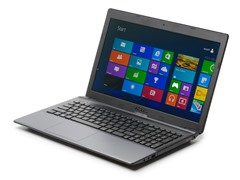 "Asus 15.6"" A8 Quad-Core Laptop"