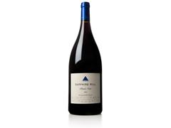 Sapphire Hill Pinot Noir Magnum