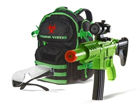 Youth Zombie Kit