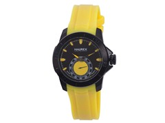 Haurex Italy Men's Acros Watch