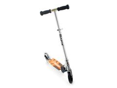 Malibu Cruiser Scooter