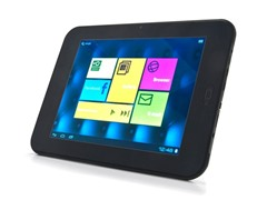 "Polaroid 8"" Android Tablet with Wi-Fi"
