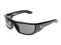 Gatorz Sunglasses