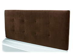 Skyline Full/Queen Tufted Headboard