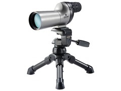 High Plains 551 Spotting Scope Kit