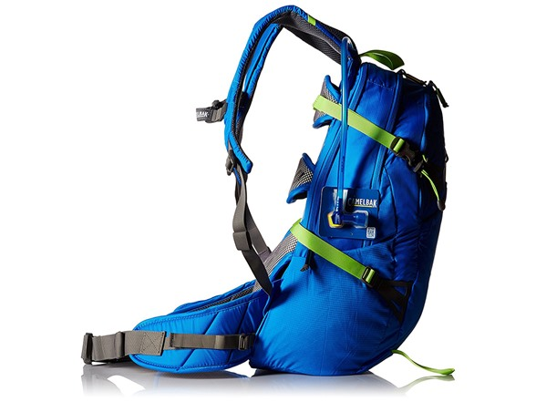 Can Adults Wear Kids Camelbak