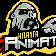Atlanta Reanimated