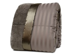 Down Alternative Blanket-Fungai-3 Sizes