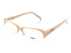 Chloe CL1144.CO4.53-16 Frames - Beige