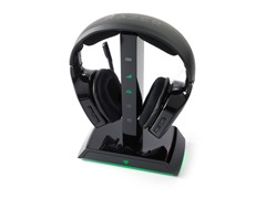 Chimaera 5.1 Wireless Gaming Headset