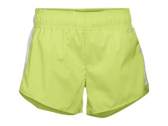 Persevere Short - Lightning Green (XL)