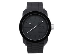 Diesel Alloy Watch