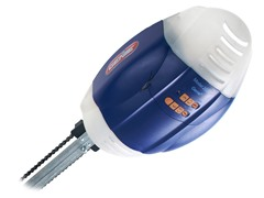 Genie 1/2 HPc Chain Garage Door Opener