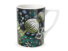Portmeirion 10oz Magic Garden Mug in Box
