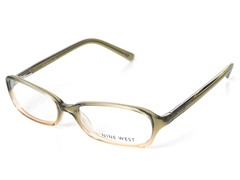 Olive NW390.0JKV Optical Frames