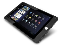 """Kyros 7"""" Capacitive Touchscreen Tablet"""