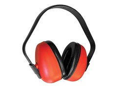 MCR Safety Ear Muffs