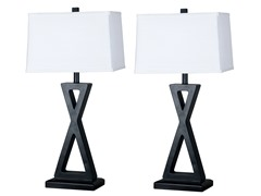 Westfield 2-Pack Table Lamp