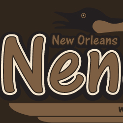 New Orleans Nenes