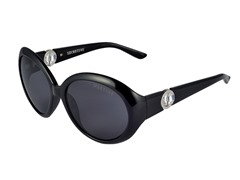 Swarovski Elements Secretive Sunglasses