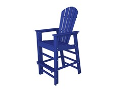 South Beach Bair Chairs