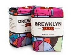 Brewklyn Roasters 2 Pack