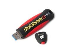 Corsair 64GB Voyager GT USB 3.0 Drive
