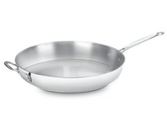 14-inch Open Skillet
