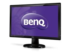 """BenQ 20"""" LED Monitor"""